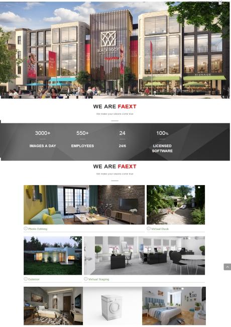 Thiết kế web thiết kế đồ họa