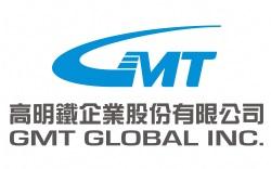 GMT GLOBAL INC