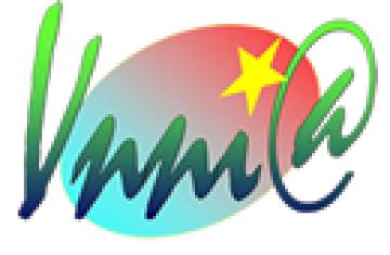 Bảo vệ thương hiệu Việt với tên miền .VN  được tổ chức tại Đồng Nai