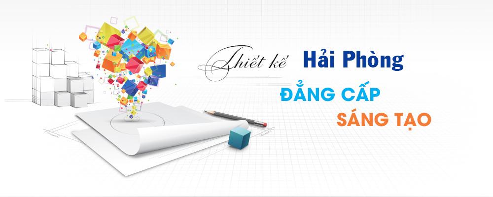 Thiết kế web Hải Phòng, Seo web Hải Phòng chuyên nghiệp giá rẻ